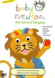 Baby Newton