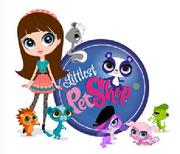 Littlest pet shop 2012 tv series logo