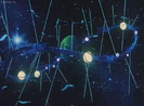 Dirty Pair - Project Eden Anime Explosion Sound 5 (10)
