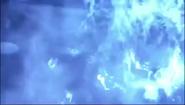 Hulk (2003) SKYWALKER ELECTRICITY INCREASING SOUND