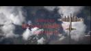 Red Tails (2012) SKYWALKER, AIRPLANE - STUKA SIREN SCREAM BY, SHORT 4
