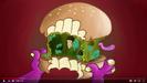 Screenshot 2018-11-12 Doodle Toons Fast Food Follies - YouTube
