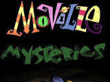 Moville Mysteries