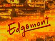 Edgemont Title