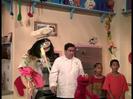 Elmo's Magic Cookbook ZIP, CARTOON - BIG WHISTLE ZING OUT,