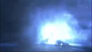 Hulk (2003) SKYWALKER ELECTRICITY INCREASING SOUND (1)