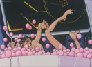 Dirty Pair - Project Eden Hollywoodedge, Bounce Boing Drum CRT016901 + Sound Ideas, BOING, CARTOON - HOYT'S BOING
