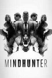 Mindhunter TV Series Poster
