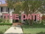 The Date (1997)