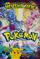 Pokémon The First Movie (1998)