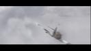 Red Tails SKYWALKER, AIRPLANE - STUKA SIREN SCREAM BY, SHORT 3