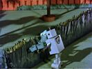 Gumbyrobots05