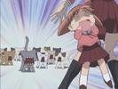 Azumanga Daioh Ep 24 Hollywoodedge, Cat Domestic Meow Ang AT010602