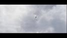 Red Tails SKYWALKER, AIRPLANE - STUKA SIREN SCREAM BY, SHORT (reverse)