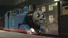 ThomasAndTheFireworkDisplay76