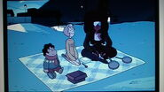 Steven Universe Hollywoodedge, Small Group Kids Chee PE142801