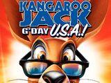 Kangaroo Jack: G'Day U.S.A! (2004)