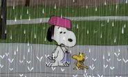 Snoopycomehomethunder00002