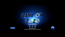 Sonic 2020 Trailer UK Sonic Ring (9)