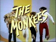 The Monkees (TV series)