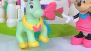 Toys Unlimited Series Sound Ideas, HORSE - INTERIOR WHINNY, ANIMAL 02 2
