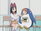Azumanga Daioh Episode 16 Anime Dit Small Smack-3