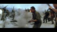 Pearl Harbor Hollywoodedge, Machine Gun Silence PE1103601 2