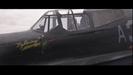 Red Tails SKYWALKER, AIRPLANE - STUKA SIREN SCREAM BY, SHORT 2