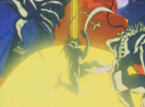 Dirty Pair - Project Eden Anime Explosion Sound 5 (24)
