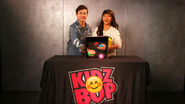 Kidz Bop Videos Sound Ideas, CARTOON, BELL - SMALL BELL CHIME, SINGLE HIT, MUSIC, PERCUSSION, IDEA, ACCENT, 02 2