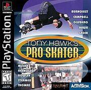220px-TonyHawksProSkaterPlayStation1