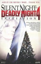 Silent Night, Deadly Night 4 - Initiation