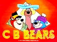 CB Bears