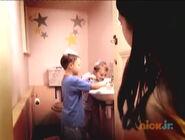Nick Jr. The Jimmer Jammers Music Video Hollywoodedge, Brush Teeth TE035901 2