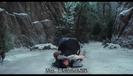 Meet the Spartans Hollywoodedge, Fart 2 Short Fart Clos PE139001 (1)