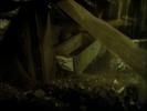 Put Upon Percy Hollywoodedge, Car Crash SS010101