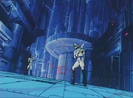 Dirty Pair - Project Eden Anime Explosion Sound 5 (16)
