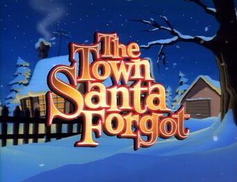 Title-TownSantaForgot