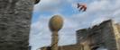Brave Bottle Rocket 2 Picco PE098501