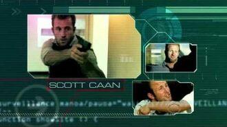 Hawaii Five-0 2010 Intro HD