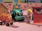 Bob the Builder (1998 TV Series)