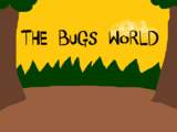 The Bugs World Cartoons