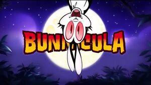 Bunnicula.S01E01