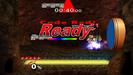 SSBM Warning Buzzer Space PE194501 (Brinstar Adventure Mode) In-Game