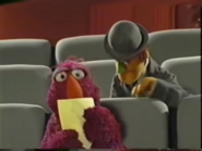 Sing Yourself Sillier At The Movies 7-58 screenshot
