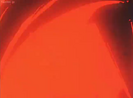 Dirty Pair - Project Eden Anime Explosion Sound 6 (9)