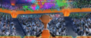 Cloudy with a Chance of Meatballs 2 Celebrate! 0-15 screenshot