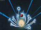 Dirty Pair - Project Eden Anime Explosion Sound 5 (36)