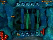 SpongeBob SquarePants Battle for Bikini Bottom (2003) (PC Game) Sound Ideas, ORCHESTRA BELLS - GLISS, UP, MUSIC, PERCUSSION