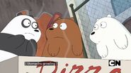 Baby Bears Can't Jump Hollywoodedge, Mud Pots Blurps Bubb CRT040401, HORTA-HACIENDA STOMACH GROWL 2